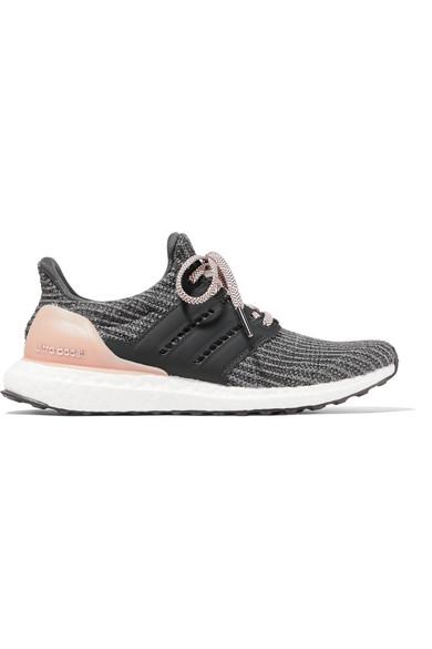 adidas originali ultraboost x primeknit scarpe netto
