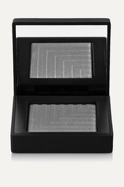 NARS Limited Edition Dual-Intensity Eyeshadow - Titania