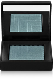 NARS Limited Edition Dual-Intensity Eyeshadow - Hydra