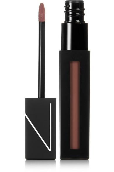 Image result for nars powermatte lip pigment