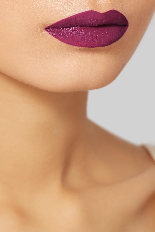 NARS Powermatte Lip Pigment - Warm Leatherette
