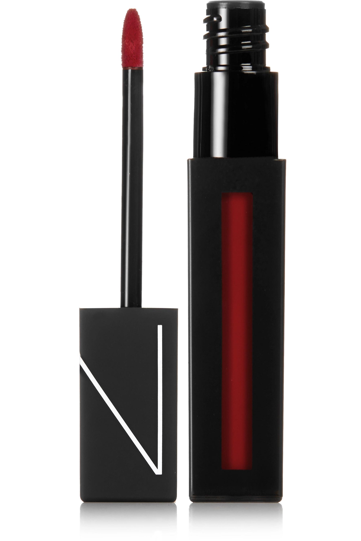 NARS Powermatte Lip Pigment - Starwoman