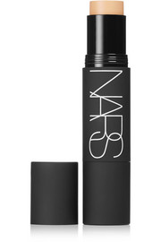 Velvet Matte Foundation Stick - Ceylan