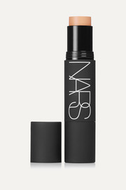 Velvet Matte Foundation Stick - Santa Fe