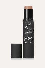 NARS Velvet Matte Foundation Stick - Tahoe