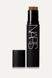 NARS Velvet Matte Foundation Stick - Macao