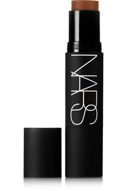 NARS Velvet Matte Foundation Stick - New Guinea