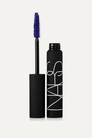 Audacious Mascara - Park City