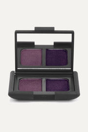 Duo Eyeshadow - Debauched