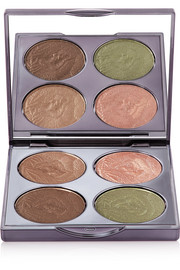 Save the Forest Eye Palette