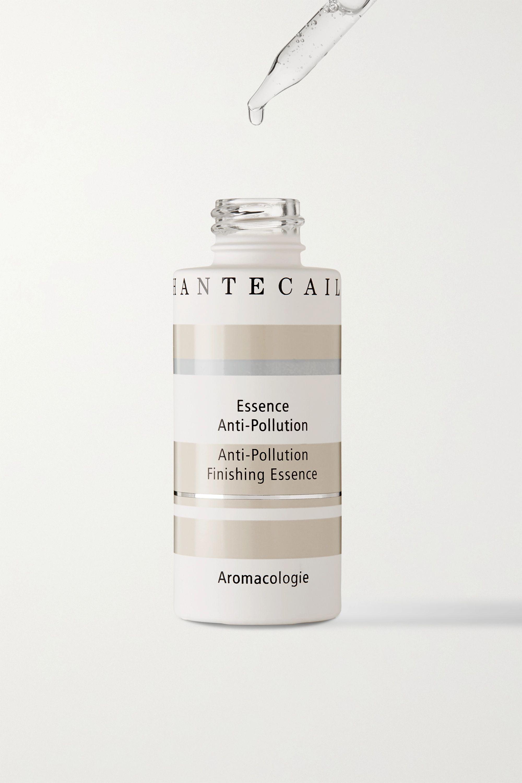 Chantecaille Anti-Pollution Finishing Essence, 30ml
