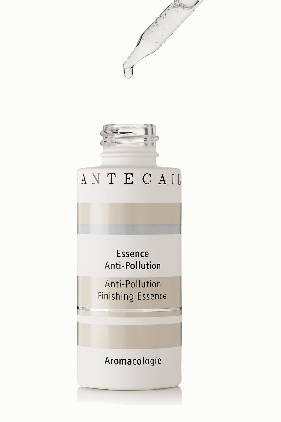 Chantecaille Anti-Pollution Finishing Essence, 30ml