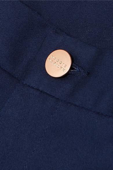 9bc3fb5cc93b Maggie Marilyn. She s Still A Dreamer cotton flared pants.  290. Play