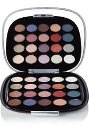 Marc Jacobs Beauty The Wild One Eye-Conic Multi-Finish Eyeshadow Palette