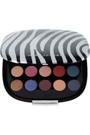 The Wild One Eye-Conic Multi-Finish Eyeshadow Palette