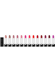 Le Marc Vault Lipstick Jungle Set – Lippenstiftset