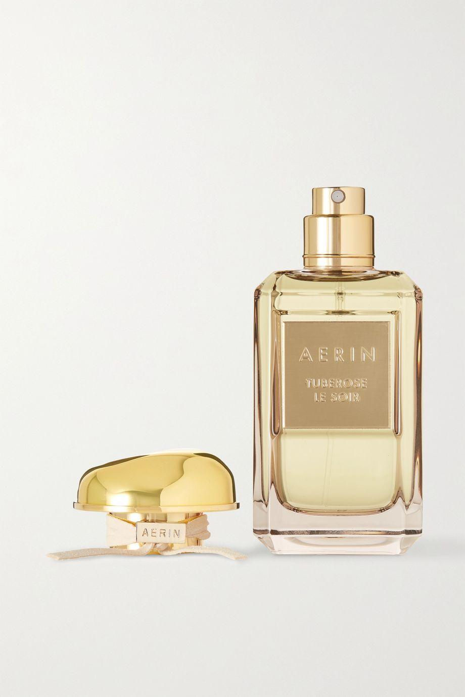 AERIN Beauty Tuberose Le Soir Eau de Parfum, 50ml