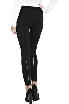 AcneLast stretch skinny pants