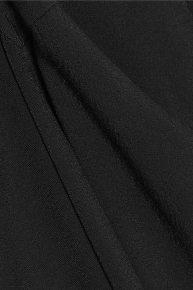 Alaïa Body aus Stretch-Strick