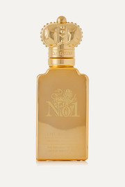 Original Collection - No1 Feminine, 50ml