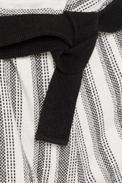 Preiswerter Preis Fabrikverkauf Vanessa Bruno Ezed Shorts aus Baumwoll-Canvas mit Gürtel Rabatt Exklusiv Günstig Kaufen Besuch Nicekicks Verkauf Online Spielraum Brandneue Unisex DpxipWYl