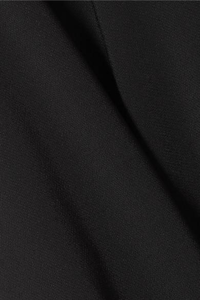 Ziellinie Steckdose Versorgungs Paul & Joe Kleid aus Crêpe Günstigstener Preis Günstiger Preis Verkauf Wählen Eine Beste Neueste Zum Verkauf kIK2rsDXW