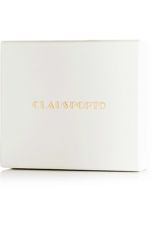 Claus Porto Mini Soaps Gift Box, 8 x 50g