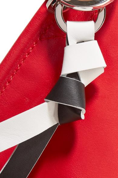 Proenza Schouler Dead Of Leather