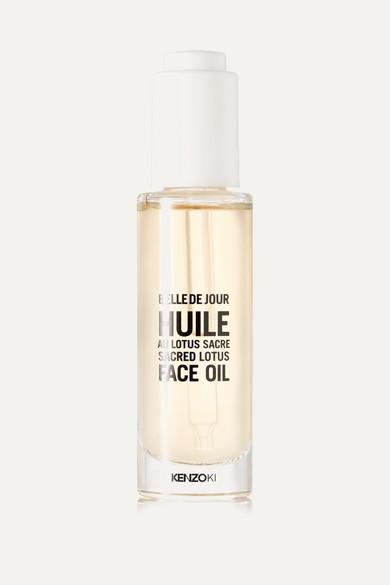 bf50a548 KENZOKI | Belle de Jour Sacred Lotus Face Oil, 30ml | NET-A-PORTER.COM