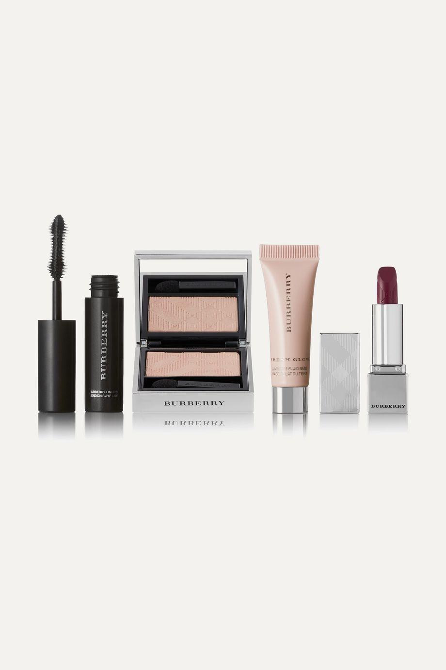 Burberry Beauty Festive Beauty Box