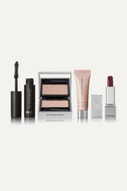 Festive Beauty Box – Beauty-Set