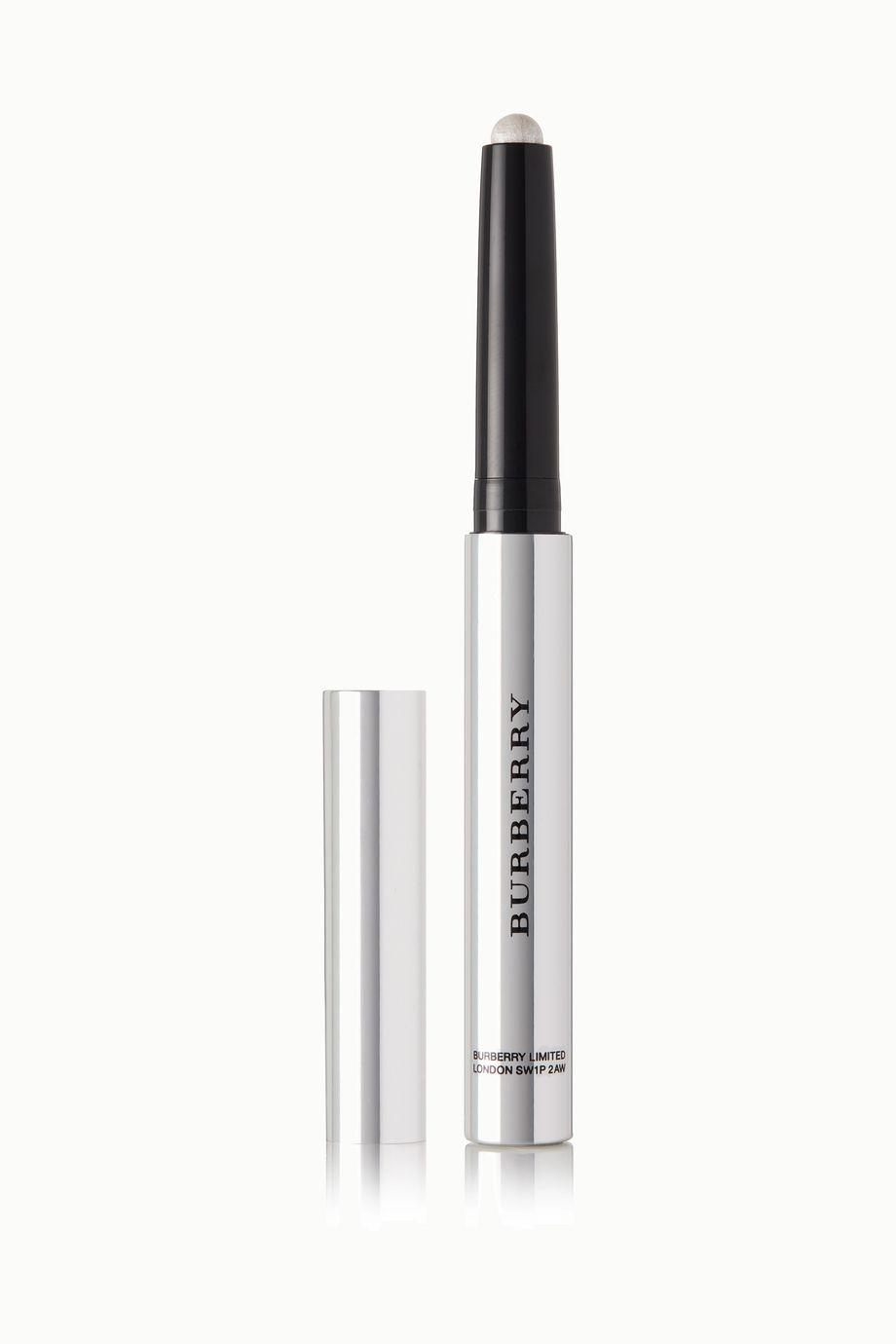 Burberry Beauty Eye Color Contour Smoke & Sculpt Pen - Sheer Pearl No.150