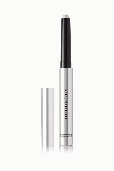 Burberry Beauty - Eye Color Contour Smoke & Sculpt Pen - Sheer Pearl No.150