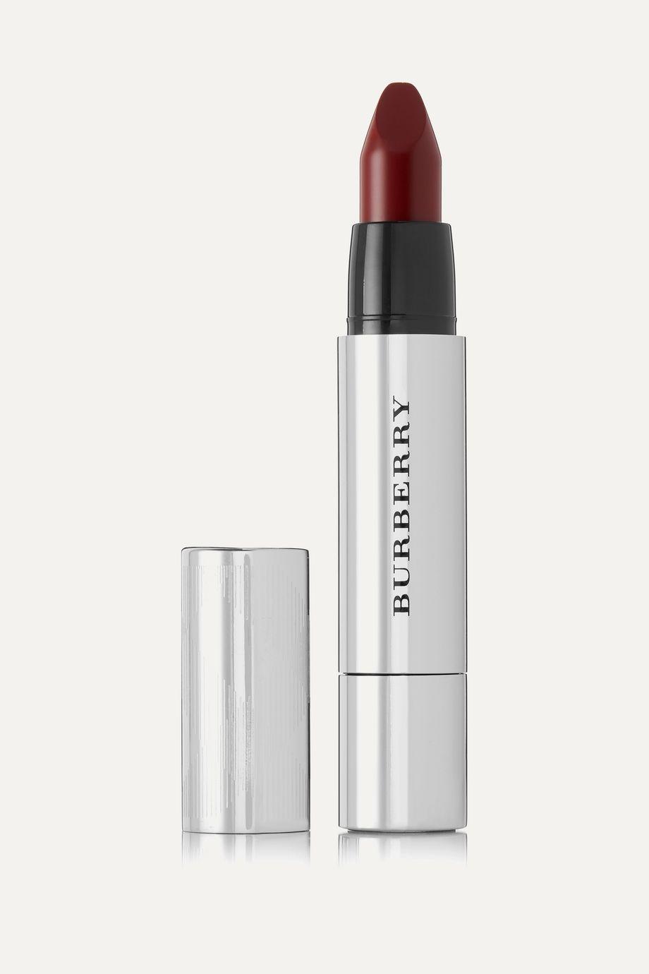 Burberry Beauty Full Kisses - Crimson No.567