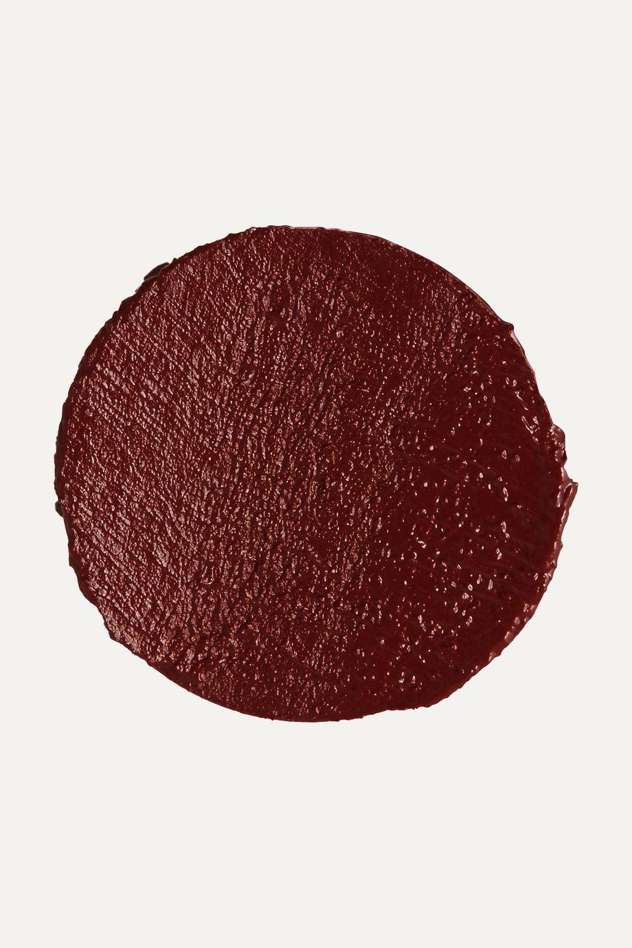 Burberry Beauty Full Kisses - Oxblood No.549