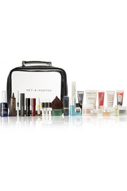 The Holiday NET-A-PORTER Beauty Kit