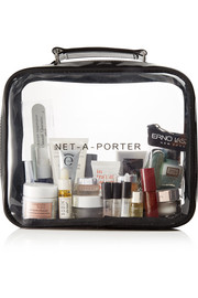 The NET-A-PORTER Beauty Kit