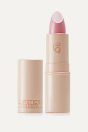 Nothing But The Nudes Lipstick - The Truth