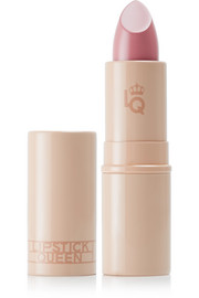 Lipstick Queen Nothing But The Nudes Lipstick - The Whole Truth