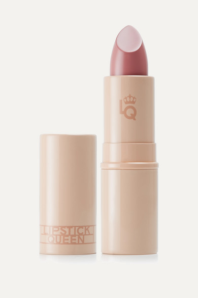 Lipstick Queen - Nothing But The Nudes Lipstick - Nothing But The Truth