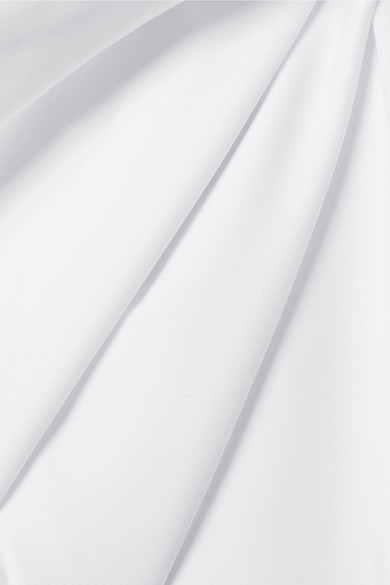 Broochini Azzurra Badeanzug mit Cut-outs