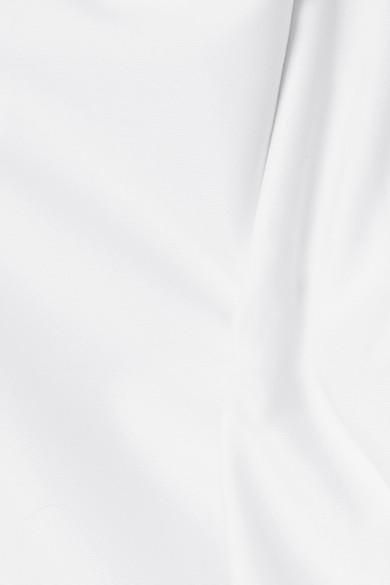 Broochini Anahi Bikini-Oberteil mit Neckholder