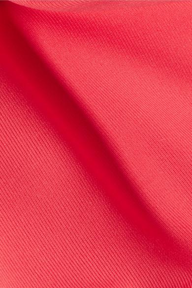 Broochini Palmero Triangel-Bikini-Oberteil