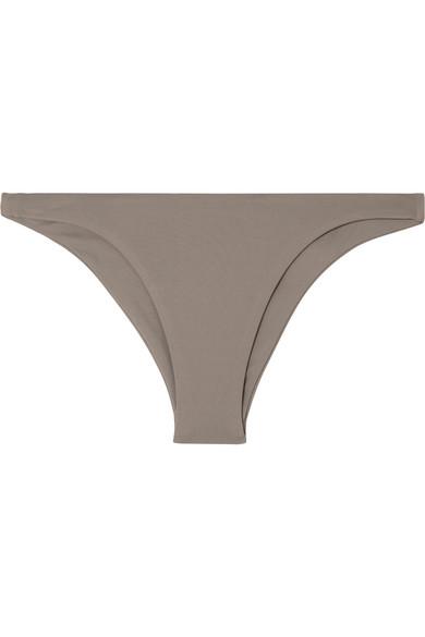Broochini Kakula Bikini-Höschen