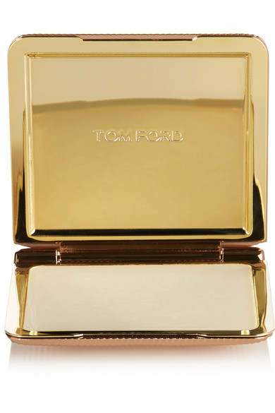Tom Ford Beauty Orchid Soleil Solid Perfume 626g Net A Portercom