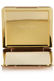 Tom Ford Beauty Orchid Soleil Solid Perfume, 6.26g