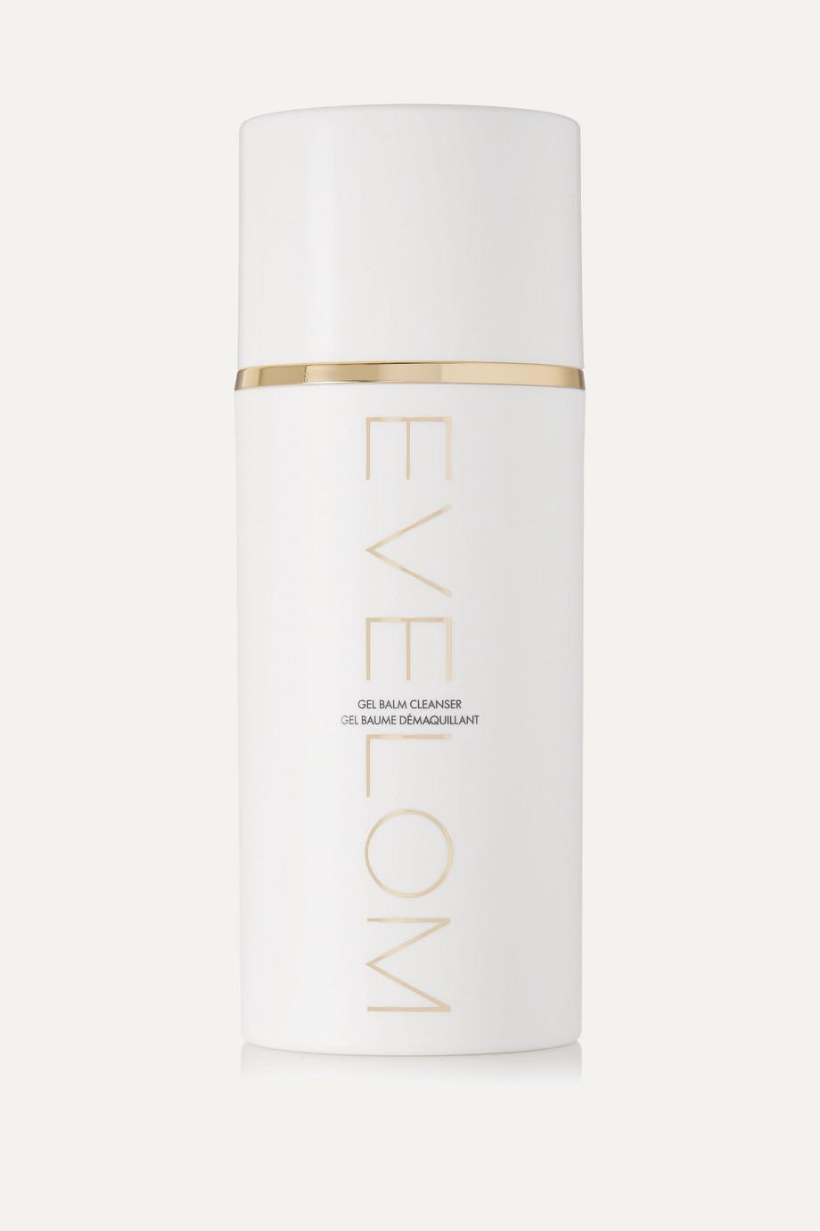 Eve Lom Gel Balm Cleanser, 100 ml – Reinigungsgel