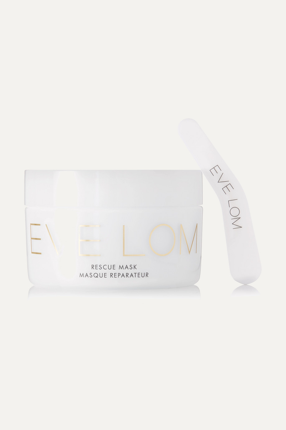 Eve Lom Rescue Mask, 100ml