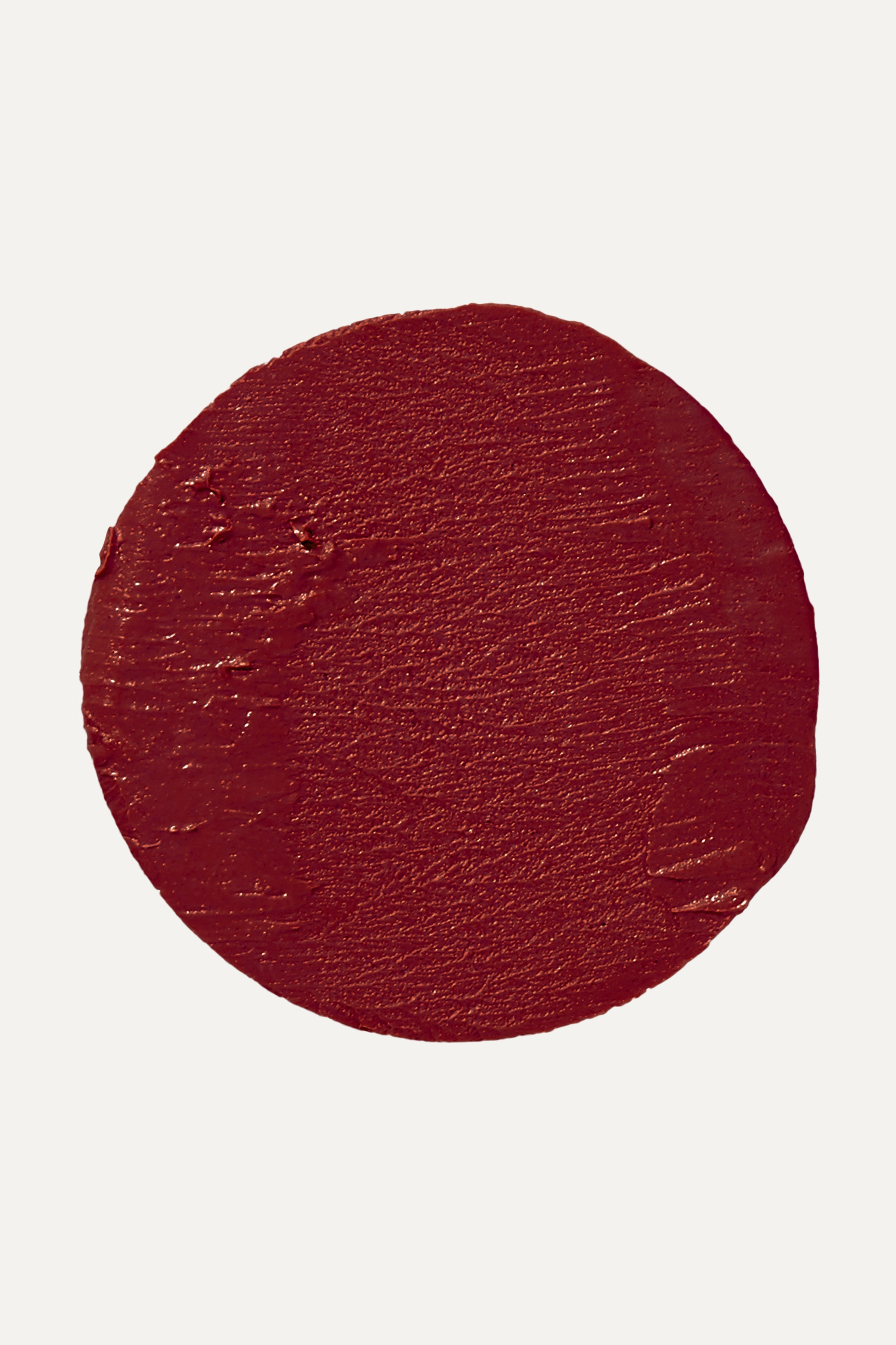 Oribe Lip Lust Crème Lipstick - Ruby Red