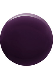 The Lacquer High Shine Nail Polish - Night Orchid